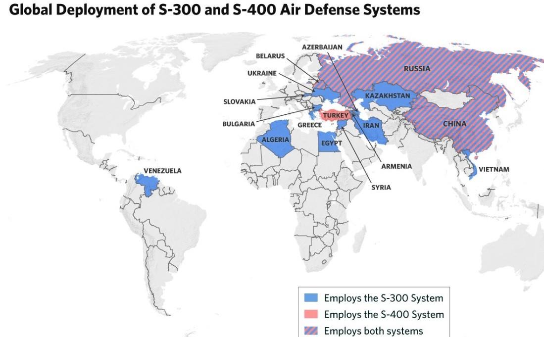 Algıcı kuruluştan ilginç harita! 15 Temmuz'da da milletin direncini kırmaya çalışmışlardı