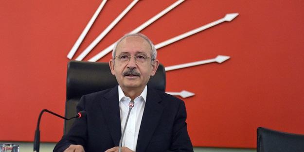 Ali Babacan ve Ahmet Davutoğlu ittifaka dahil olacak mı? Kılıçdaroğlu'ndan dikkat çeken açıklama