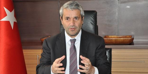 Ali Babacan'ın ekibinde yer alan isimle ilgili flaş iddia! Eski bakan AK Parti'den istifa etti