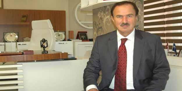 Ali Babacan'ın ekibinde yer alıyordu! Nihat Ergün'ün ardından bir isim daha istifa etti