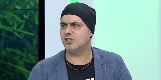 Ali Ece'den Beşiktaş yorumu: Talisca'dan esirgenen paralar yanlış harcandı