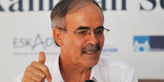 Ali Erkan Kavaklı ile ilgili görsel sonucu