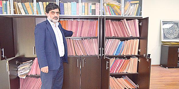 Ali İhsan Karahasanoğlu 28 Şubat Darbesi'ni anlattı: Darbeci zihniyet kaybetmeye mahkûmdur