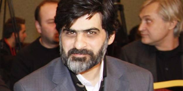 Ali İhsan Karahasanoğlu canlı yayına konuk oldu