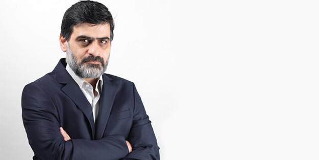 Ali İhsan Karahasanoğlu siyasi partilere seslendi: Artık o İstanbul Sözleşmesi'nden dönmeliyiz
