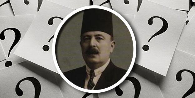Ali İlmi Fani
