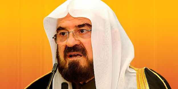 Ali Karadaği'den dikkat çeken uyarı: Arap Baharı ölmedi
