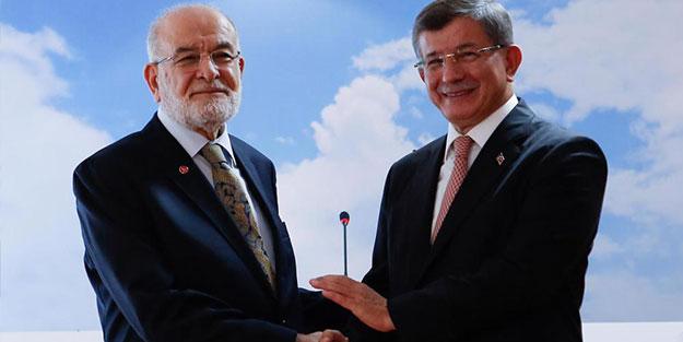 """Ali Karahasanoğlu'ndan bu fotoğrafa çarpıcı yorum! """"Erdoğan'ın 'ayağına çelmeyi nasıl takabiliriz?"""""""