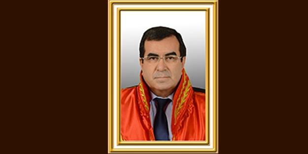 Ali Karaıslı kimdir? Ali Karaıslı YSK üyeliğine seçildi mi?