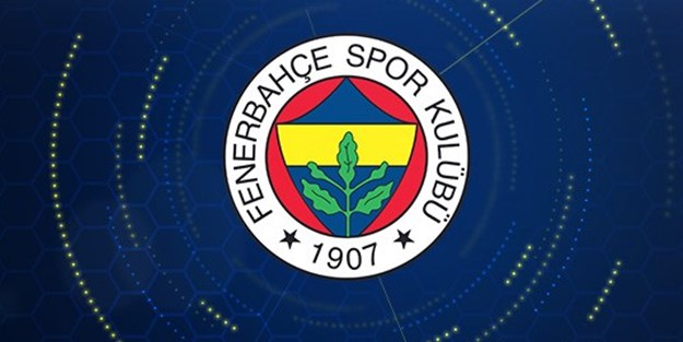 Ali Koç başkanlığındaki Fenerbahçe'den tarihte bir ilk!
