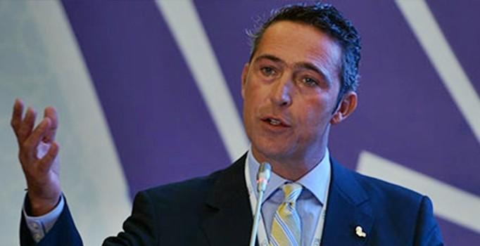 Ali Koç'tan olay iddia: Terraneo'ya hala 78 bin Euro maaş veriliyor