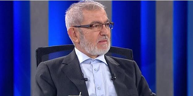 Ali Rıza Demircan'dan Cumhurbaşkanı Erdoğan'a çağrı