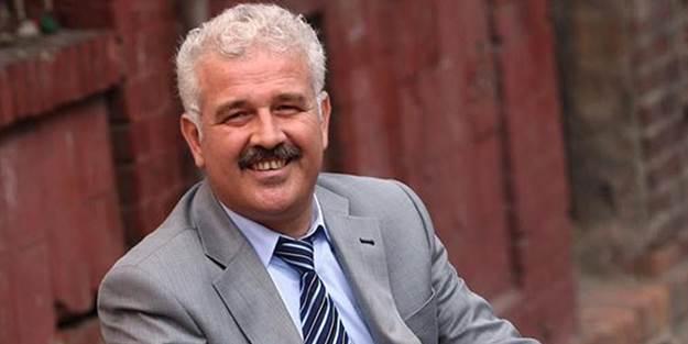 Ali Tezel gözaltına alındı! Ali Tezel kimdir?