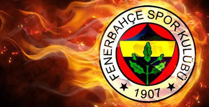 Alıcı ve Berke Özer Fenerbahçe'de