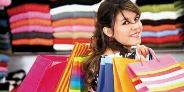 Alışveriş yaparken bunları göz önünde bulundurun