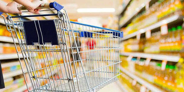 Alışverişte vade farkı caiz midir?
