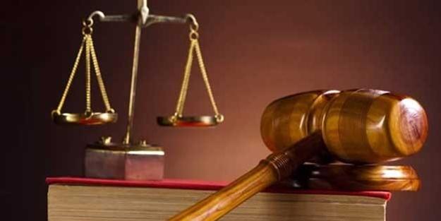 Allah (CC) hiçbir kulu adaletsiz davranmaya sevk etmesin