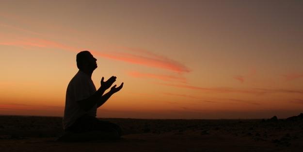 Allah duâlarımıza nasıl karşılık veriyor?
