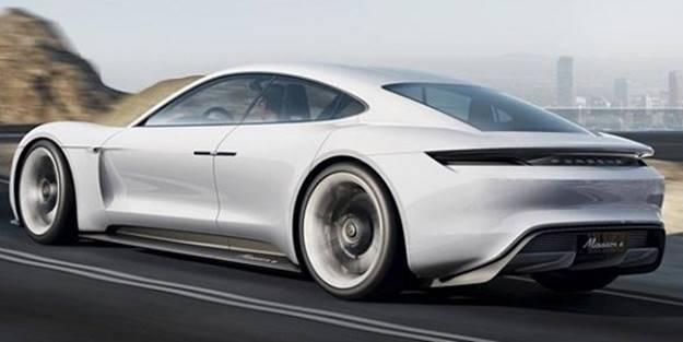 Alman otomotiv devinden şok karar! Artık üretmeyecek