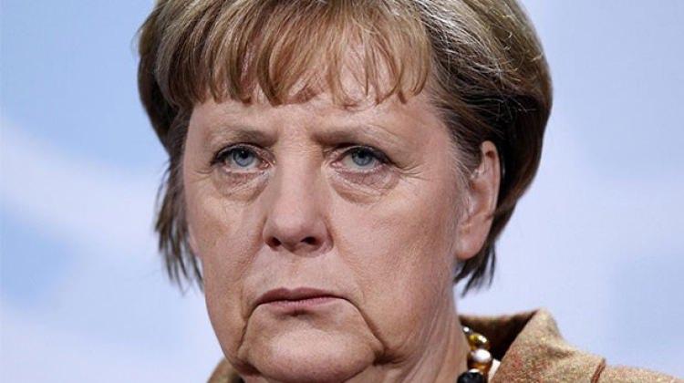 Almanları endişe sardı! Türkiye, Rusya ve İran...