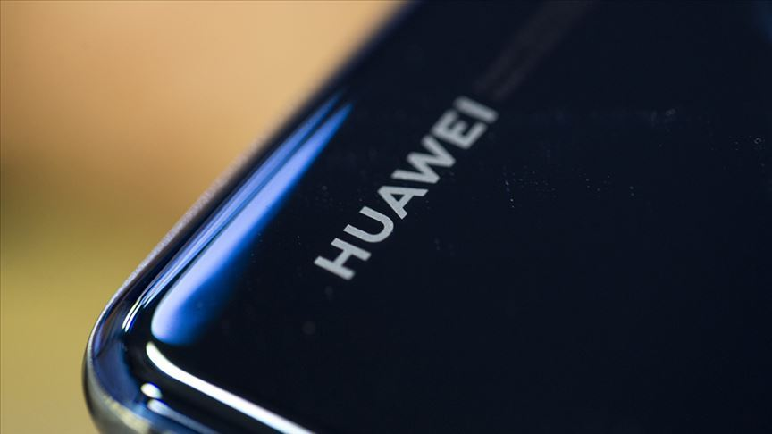 Almanya 5G'de Huawei ile anlaştı