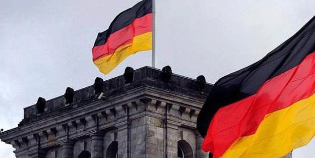 Almanya Dışişleri küstah uyarıda bulundu… Kendini ele verdi ''Türkiye'de büyük gösteriler olabilir Dikkat edin'