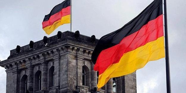 Almanya: Haberlerden kaygılıyız