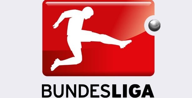 Almanya Ligi'nde puan durumu