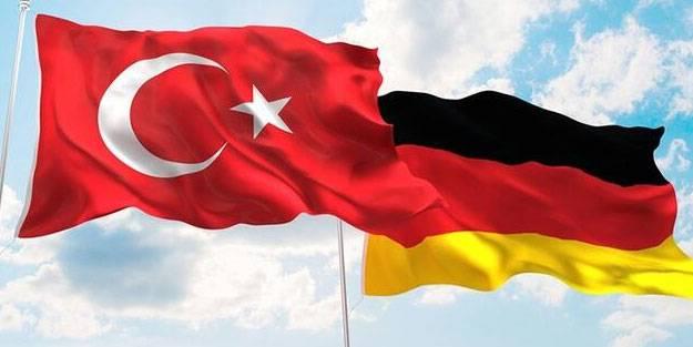Almanya uçuş şartları neler? Almanya uçuşları var mı?