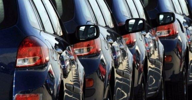 Almanya'da Dev şirketler otomobillerini geri çağırıyor