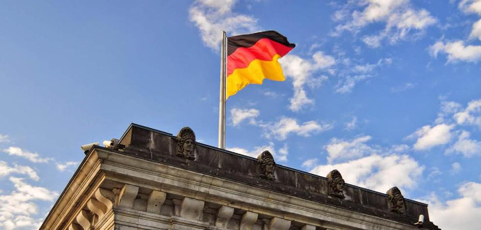 Almanya'da Hizbullah'a para aktardığı id