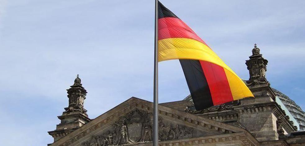 Almanya'da koronavirüs dedbirleri 9 Mayıs'a uzatılıyor