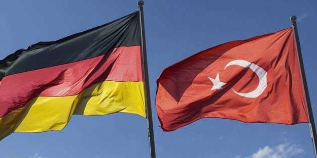Almanya'ya seyahatler başladı mı? Almanya seyahat yasağını kaldırdı mı?