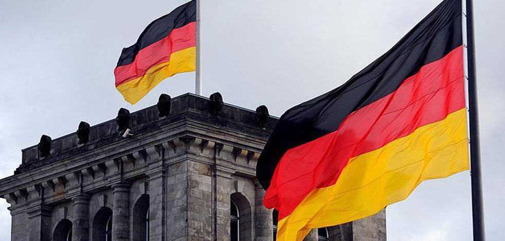 Almanya'da Thüringen Eyalet Mahkemesinden çıkan karar tartışmalara neden oldu