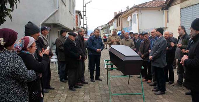 Almanya'dan 1 ay sonra gelen telefonla şoke oldular: Bu cenaze sizin değil