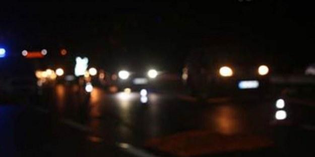 ALMANYA'DAN ACI HABER: 3 TÜRK GENCİ HAYATINI KAYBETTİ