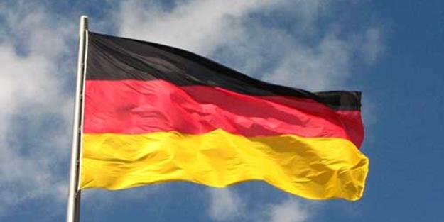 Almanya'dan şaşırtan Cerablus açıklaması!