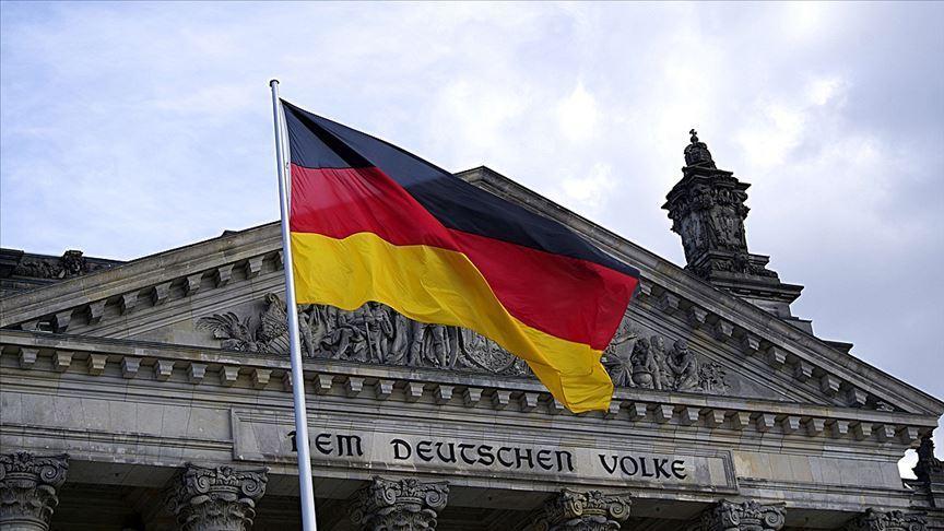 Almanya'nın doğusunda 'yabancı düşmanlığı' ve 'İslamofobi' tehlikesi