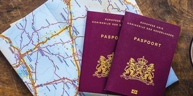 Almanya çifte vatandaşlık nasıl alınır? Alman vatandaşlığı şartları