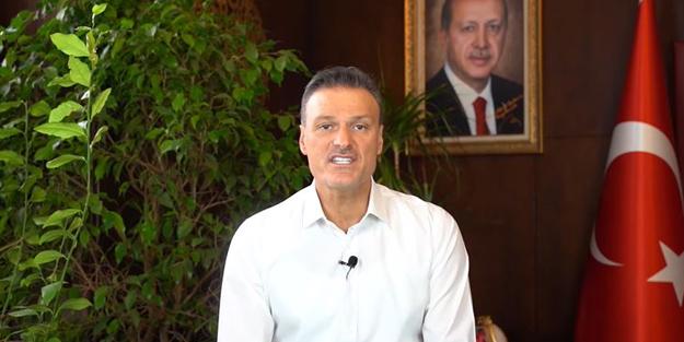 Alpay Özalan 'Zevzek İttifakı'nın Kanal İstanbul yalanlarını ve gerçekleri anlattı!