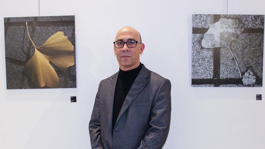'Alt Tarafı' fotoğraf sergisi açıldı