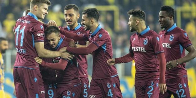 Altay Trabzonspor kupa maçı ne zaman saat kaçta hangi kanalda?