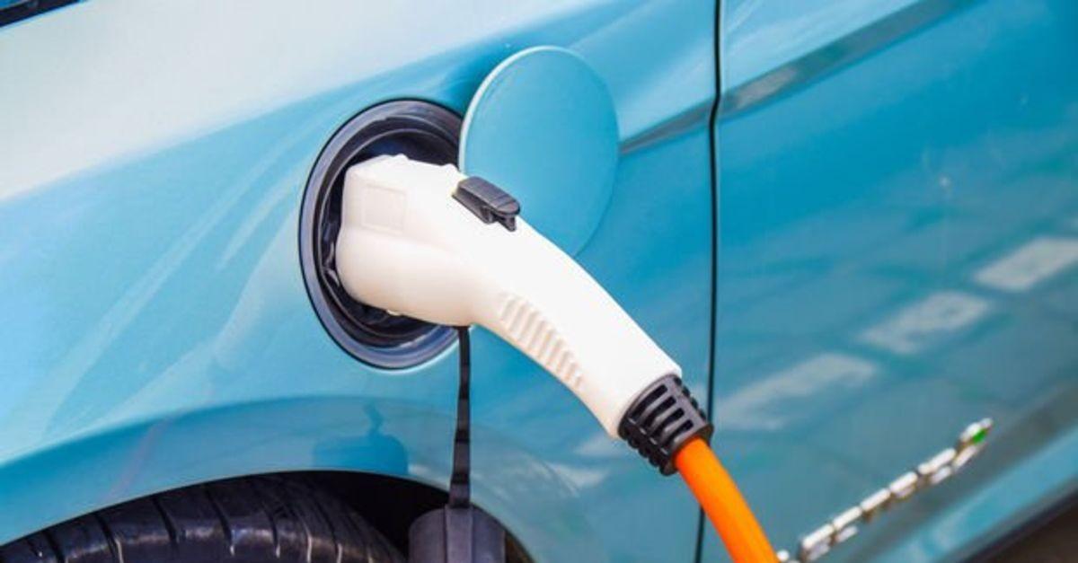 Alternatif yakıtlı araçlara ilgi arttı