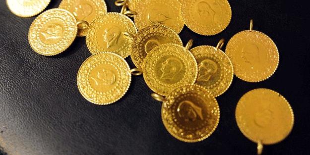 Altın alacaklar bu habere dikkat! 'Fiyatı o seviyeleri görecek'