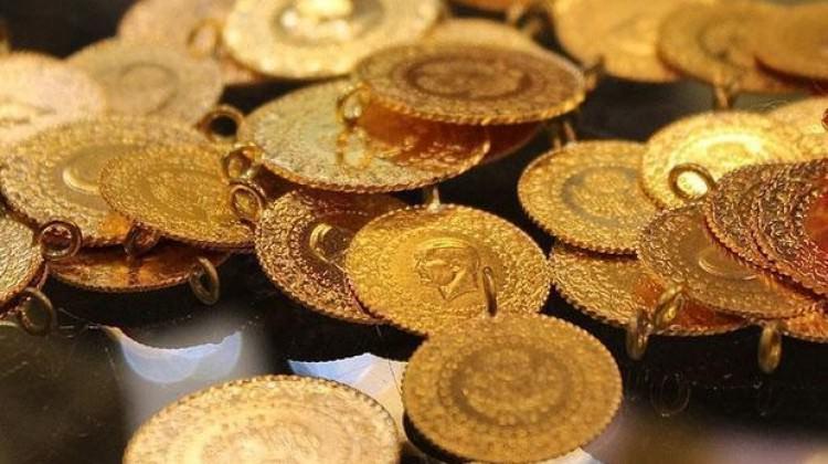 Altın alacaklar dikkat! Çeyreğin fiyatı