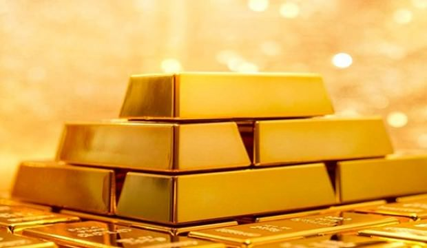 Altın alacaklar dikkat! İşte çeyreğin ücreti