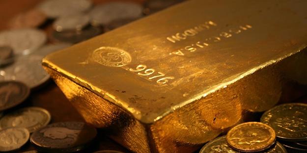 Altın alacaklar, satacaklar o tarihe dikkat! 600 lira olacak