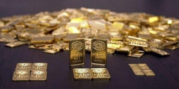 Altın alım satımında yeni dönem! 1 Ağustos'tan itibaren başladı
