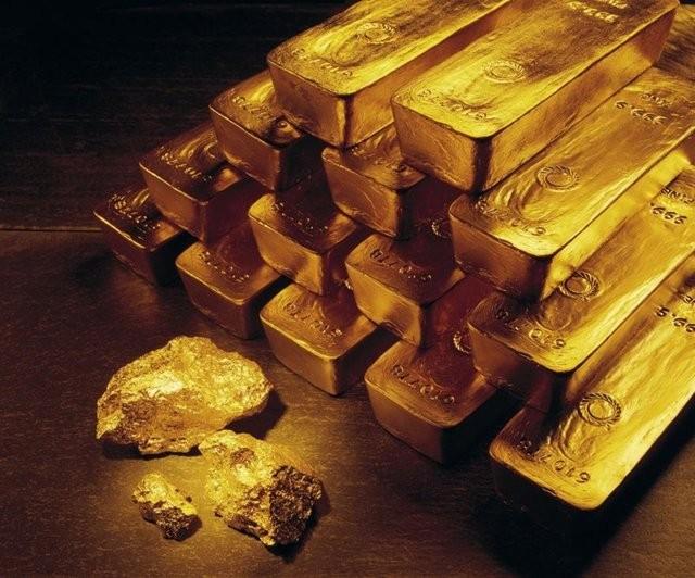 Altın bugün ne kadar? 3 Nisan altın alış ve satış fiyatları