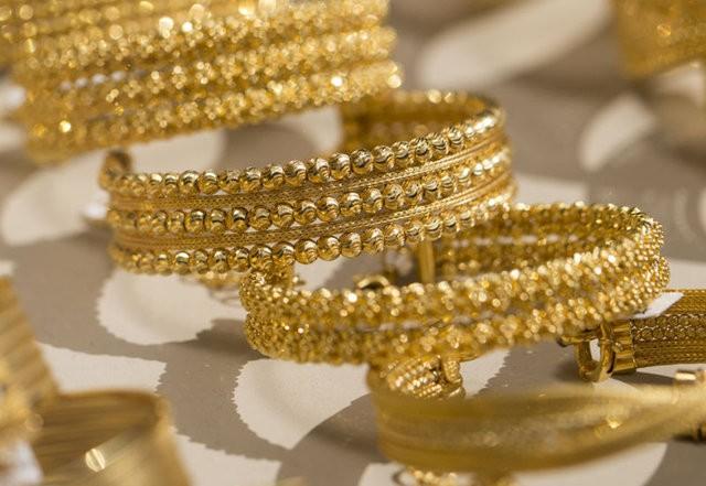 Altın bugün ne kadar? 6 Nisan altın fiyatları